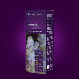 Micro E 50ml - Bild vergrößern