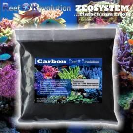 Carbon 1000ml - Bild vergrößern
