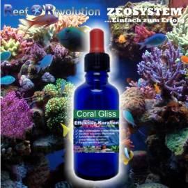 Coral Gliss 50ml - Bild vergrößern