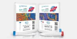 Marine Lab ICP Test Analyse 2 NUR  28,90€ - Bild vergrößern