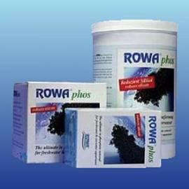 ROWAPhos 1000ml - Bild vergrößern