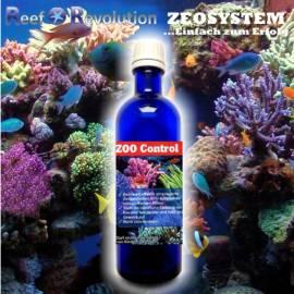 Zoo Control 200ml - Bild vergrößern