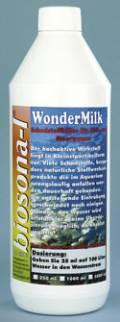 Wondermilk 1000ml