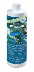 Microbe-Lift® Artemiss Reef & Marin 16oz  472ml