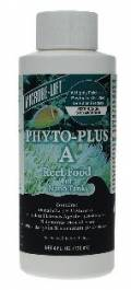 Microbe-Lift® Phyto-Plus A 4oz  118ml