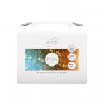 ATI Wassertest Set Calcium/Phospt/ KH