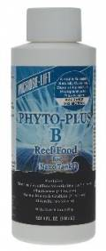 Microbe-Lift® Phyto-Plus B 16oz  472ml