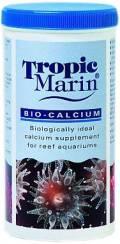 BIO Calcium 1800g
