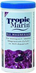BIO Magnesium 1500g