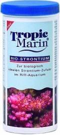 BIO Strontium 200g Dose
