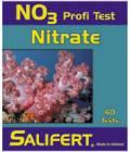 Salifert Nitrat Test Meerwasser