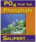Salifert Phosphat Test Meerwasser