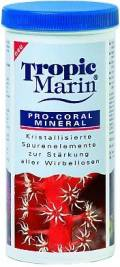 Tropic Marin Pro-Coral Mineral  250g Dose