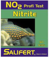Salifert Nitrit Test Meerwasser